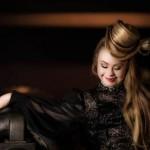 Модель с синдромом Дауна примет участие в Неделе моды в Нью-Йорке