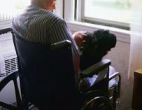 Правительство изменило правила, по которым человека признают инвалидом