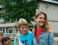 Возбуждено уголовное дело по факту инцидента c сестрой модели Натальи Водяновой
