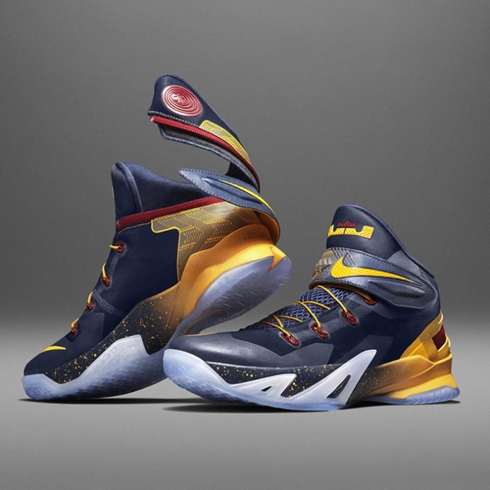 125924_Su15_Nike_FlyEase_Blu_Pair_V1_square_1600