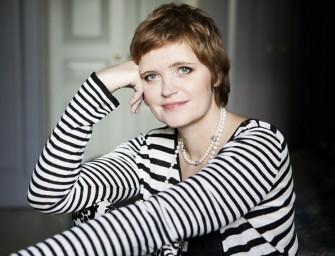 Авдотья Смирнова: Как сделать мир autism-friendly
