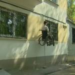Скандал с сестрой Водяновой обнажил проблемы российских инвалидов