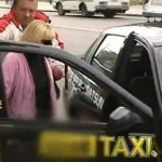 В Курске появился новый социальный проект — «Доброе такси»