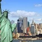 Спецобразование в Нью-Йорке: взгляд со стороны