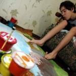 Голливуд оценил фильм об особенной украинской девочке-художнике