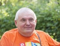 Александр Суворов: каждый слепоглухой — единственный