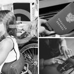 Трудоустройство инвалидов: почему в России почти 90% инвалидов не работают?