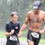 Фото мальчика с протезом вдохновило тысячи людей