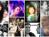 Данко, Бледанc и еще 6 звезд, которые воспитывают особенных детей