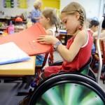 В Беларуси утверждена концепция развития инклюзивного образования лиц с особенностями психофизического развития