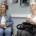 Правительство определило новые критерии инвалидности