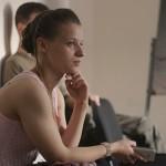 Александра Чичикова: «Просто так ничего в жизни не бывает»