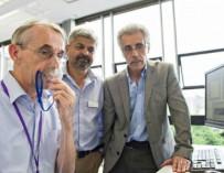 Новая технология позволит парализованным общаться при помощи дыхания