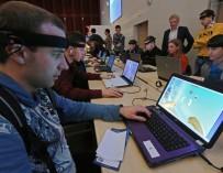 Управление компьютером силой мысли в России станет реальностью в ближайшие 20 лет