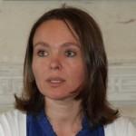 Савва: необходимо сделать так, чтобы ребенок не ощущал свою болезнь