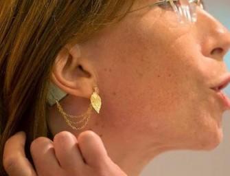 Эльфийская мода для слабослышащих