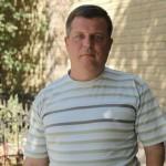 Алексей Журавко: Нельзя считать себя обделённым