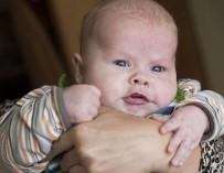 «Костик, я так за тебя воевала!» Как живет мама-инвалид Анна Бахур, у которой хотели забрать сына