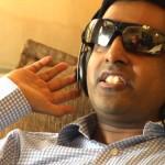 Звуковое зрение vOICe – в шаге от прорыва