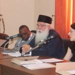 Проект «Неинвалид.ru» представлен на международной конференции, посвященной правам инвалидов