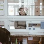 Поликлиники стали выдавать электронные рецепты вместо бумажных. Как это работает и что будет дальше