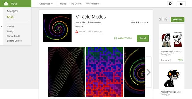 MiracleModus-620x321