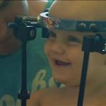 Медики спасли ребенка после внутреннего обезглавливания
