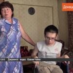 Физические ограничения – не преграда творчеству. История молодого музыканта из Дзержинска
