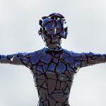 Бионическое будущее уже здесь