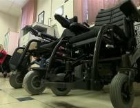 Бюрократические барьеры мешают обеспечить детей-инвалидов всем необходимым