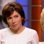 Светлана Зейналова: Каково это – пережить предательство и одной растить «особенного» ребенка?