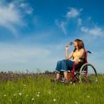 Инвалидность – не помеха полноценной жизни. Несколько вдохновляющих историй