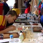 В Москве завершился чемпионат профмастерства «Абилимпикс»