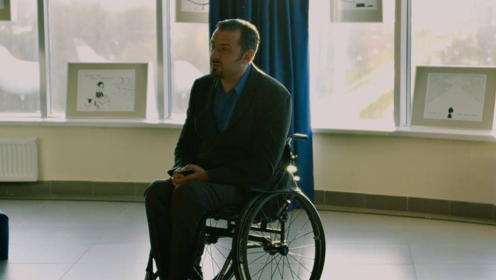 Белорусские Знакомства Инвалидов