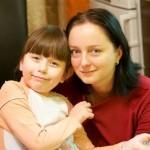 Минчанка: «За $100 пособия я должна не только обеспечивать ребенка, но и оплачивать аренду офиса. Это даже не тупик, а яма»