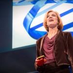 Дженнифер Доудна: Теперь мы умеем редактировать ДНК. Но давайте проявим благоразумие