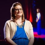 Аликс Дженерос: Как я научилась выражать себя с синдромом Аспергера