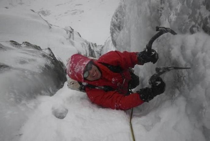 climb-w-08
