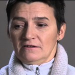 Живи сейчас: Ирина Громова
