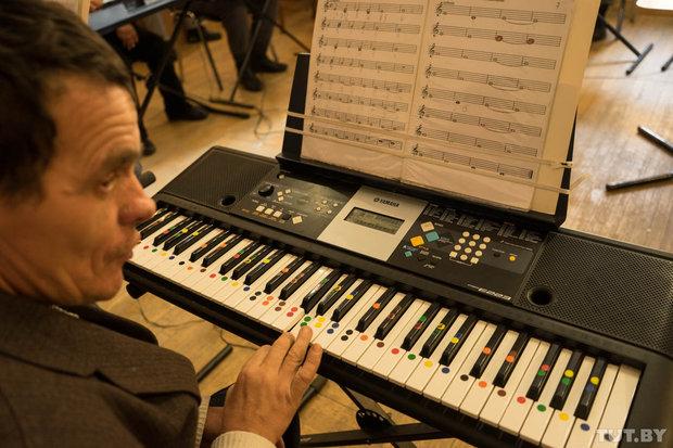 orkestr_20151012_phsl_vmich_tutby-1