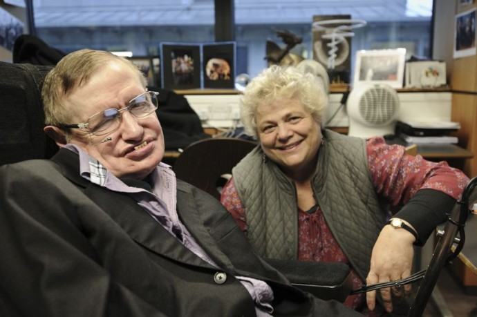 stephen-hawking-damtp-cambridge-025-jbye-1300x867