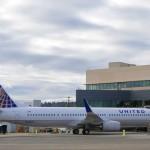 Американские инвалиды добились крупного штрафа для авиакомпании United Airlines