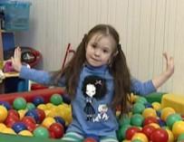 Материнский капитал теперь можно использовать для реабилитации детей-инвалидов