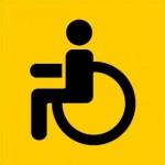 Без справки – не инвалид. О новых поправках к ПДД