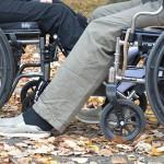 Инвалидность не приговор: окно в новую жизнь