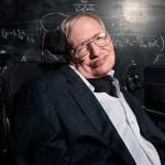 Стивен Хокинг назвал источник энергии будущего