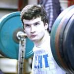 Молодые люди без рук и ног из регионов России становятся примером для молодежи