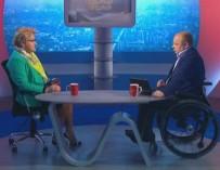 Реабилитация детей-инвалидов: современные методики и технологии