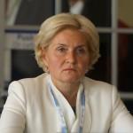 Ольга Голодец провела заседание Совета при Правительстве по вопросам попечительства в социальной сфере