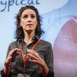 Элисон Макгрегор: Почему у женщин лекарства чаще имеют опасные побочные эффекты